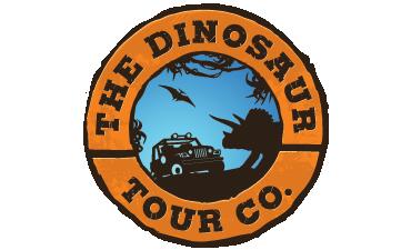 The Dinosaur Tour Co.