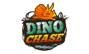Dino Chase