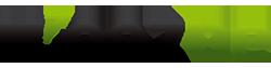 logo-weezbe - Copie