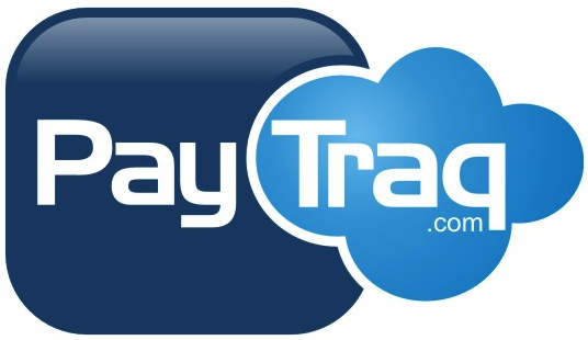 PayTraq - A Cloud-based Business Suite - more than just online accounting