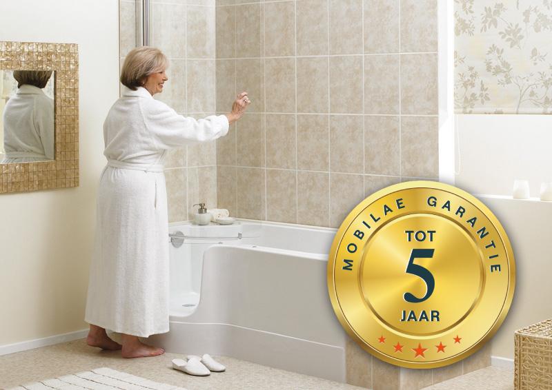 Waarom Mobilae Instapbaden
