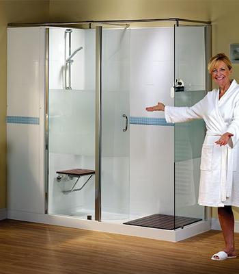 baignoire porte bains acc s facile prix acheter practicomfort baignoire porte. Black Bedroom Furniture Sets. Home Design Ideas