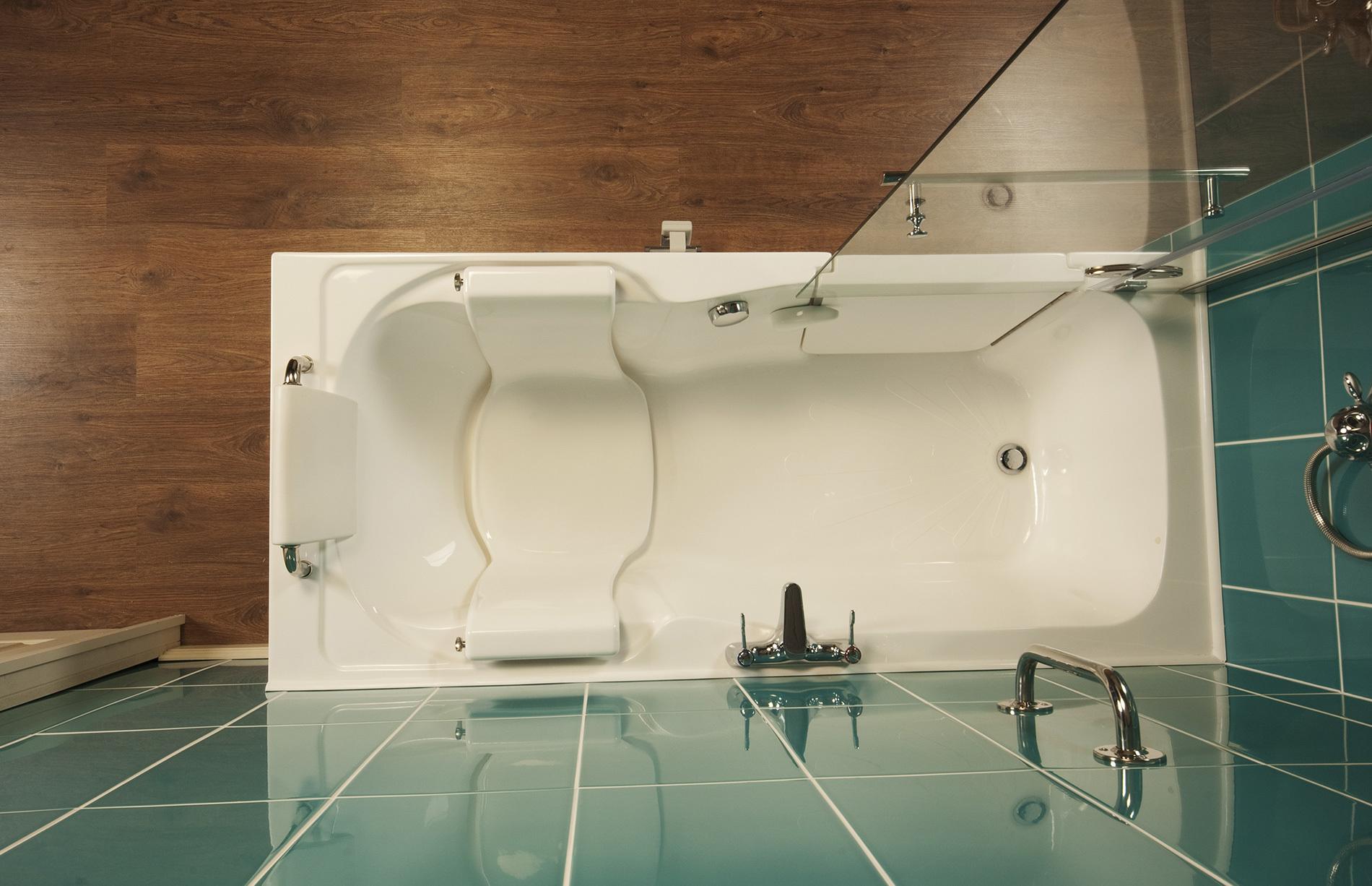 Aquabathe Instapbad