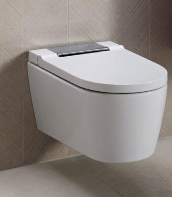 Toiletdouche Wc Aquaclean Sela