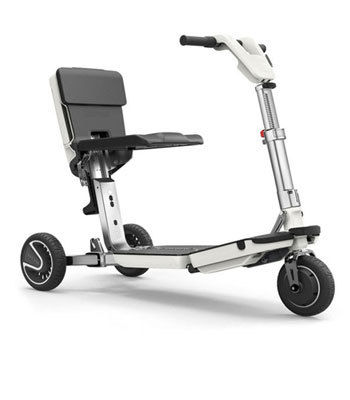 Scoot Twister 2