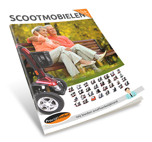 sco_brochure_nl.jpg?mtime=20170614123027