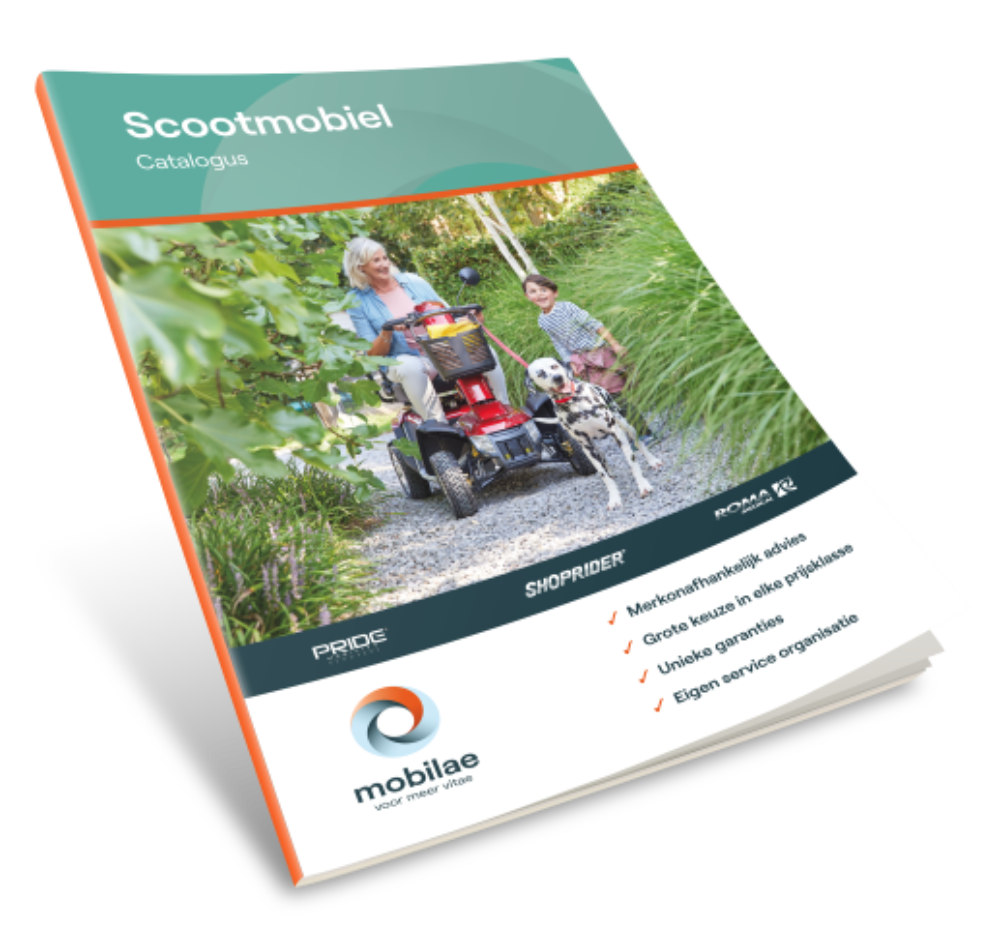 sco-brochure-nl