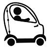 Besondere Elektromobile