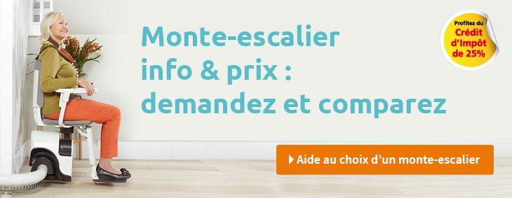 Monteescalier Banner 1218