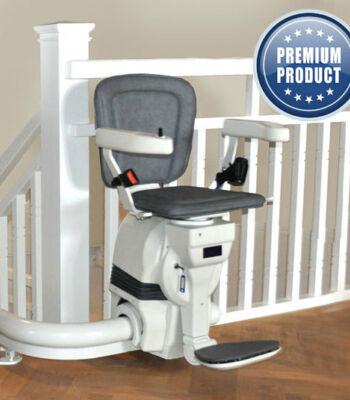 Stairlift Genius Premium