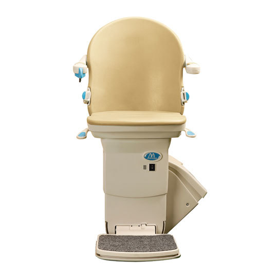 Stairlift Sparta 10 11