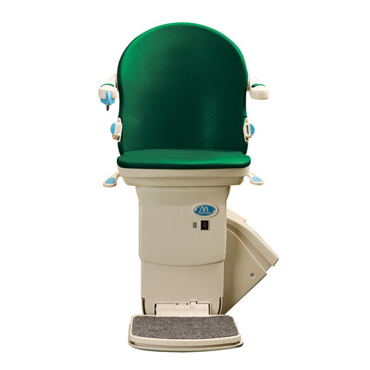 Stairlift Sparta 10 12