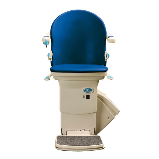 Stairlift Sparta 10 15