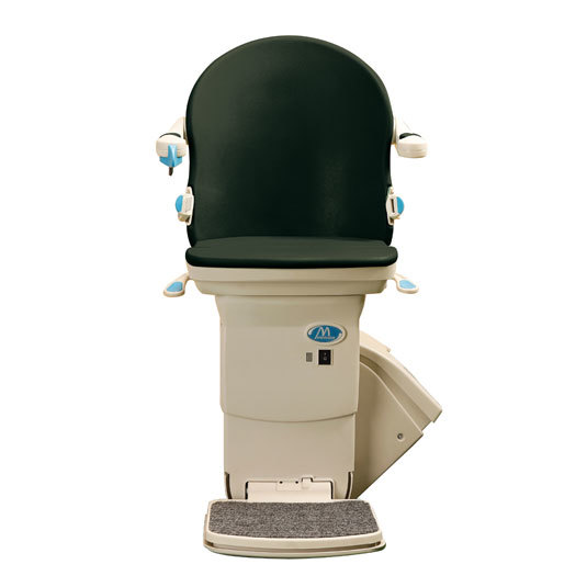 Stairlift Sparta 10 16