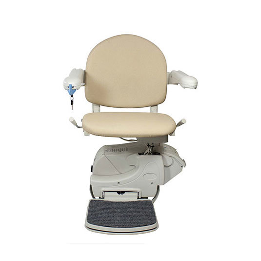 Stairlift Sparta 5 12