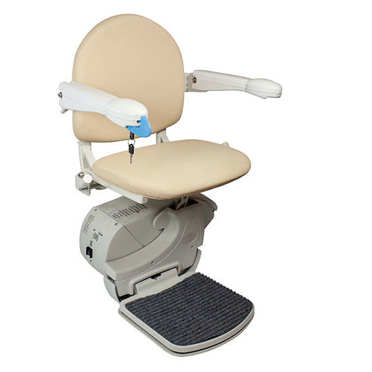 Stairlift Sparta 5 6