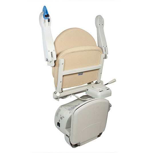 Stairlift Sparta 5 7