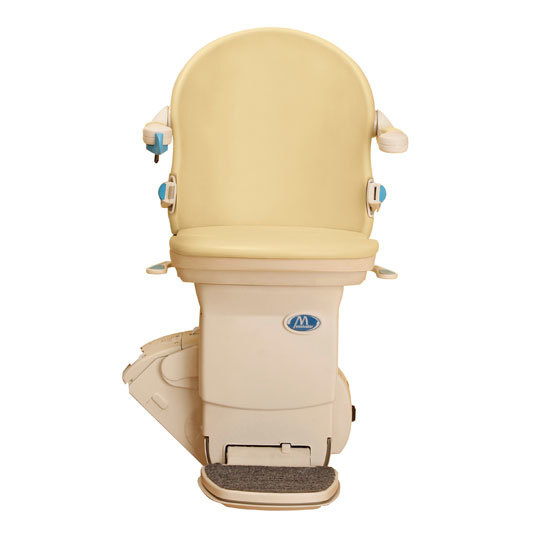 Stairlift Sparta 5 Plus 10