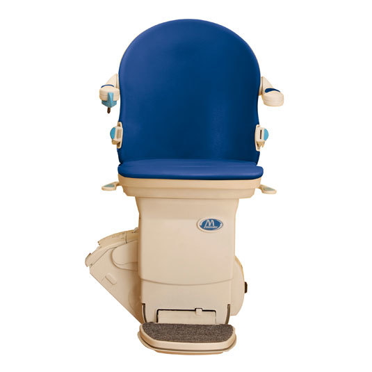 Stairlift Sparta 5 Plus 15