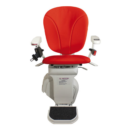 Stairlift Sparta 7 18