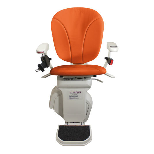 Stairlift Sparta 7 19