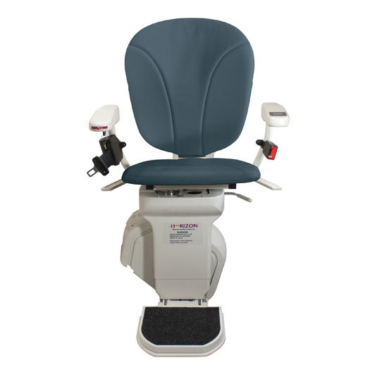 Stairlift Sparta 7 20