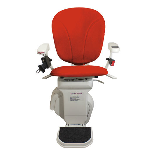 Stairlift Sparta 7 21