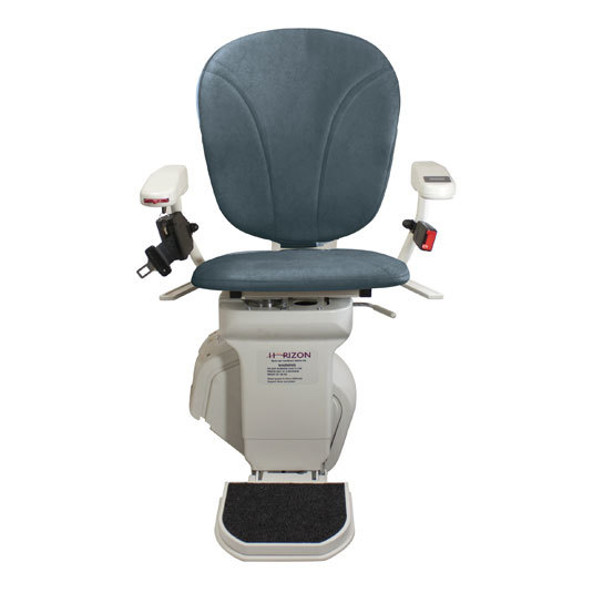 Stairlift Sparta 7 22