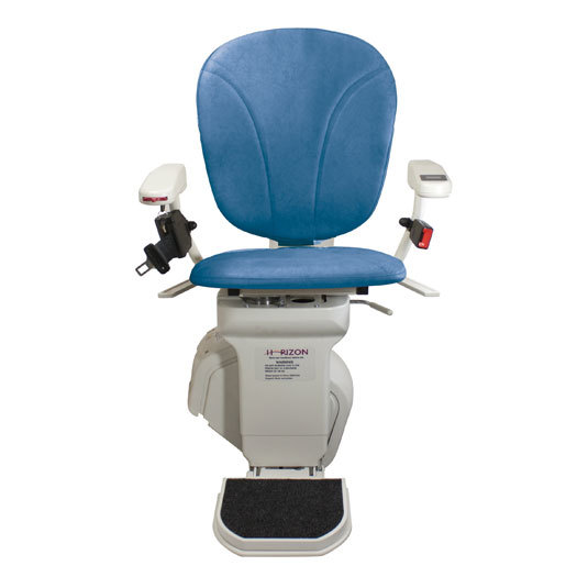 Stairlift Sparta 7 23