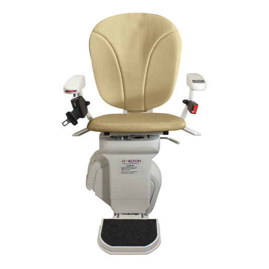 Stairlift Sparta 7 24