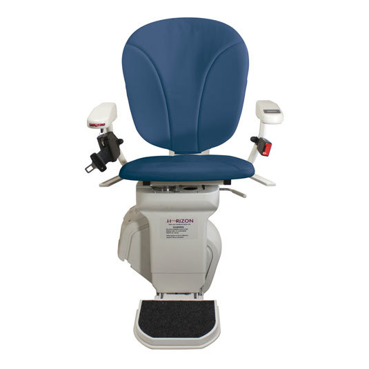 Stairlift Sparta 7 25