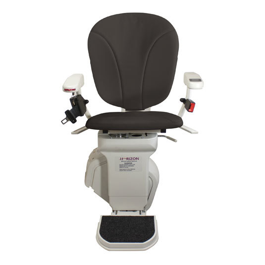 Stairlift Sparta 7 26