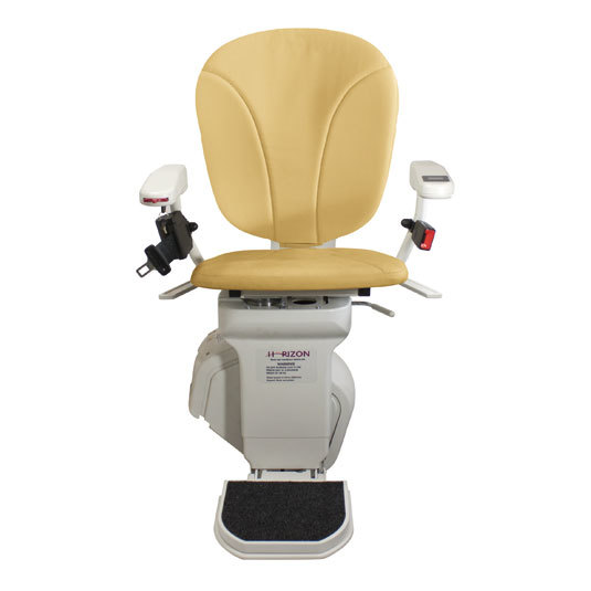 Stairlift Sparta 7 27