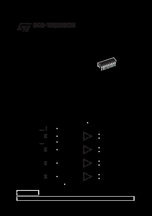 2n4033 datasheet