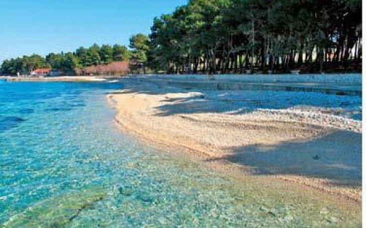 Insula Brac