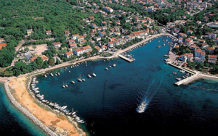 Insula Krk