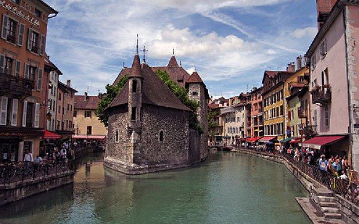 Berna