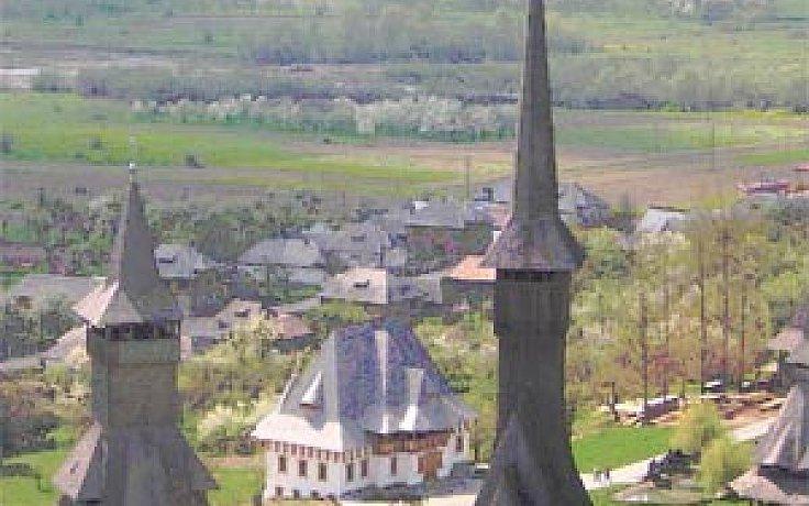 Baia Mare