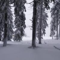 Studený vrch s Vláďou.jpg