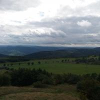 4 - pohled z Mědníku.jpg