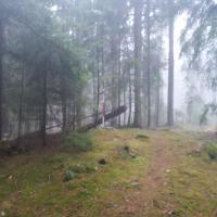 3 - Volovický vrch.jpg