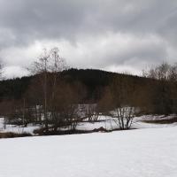 2 - Hůrecký vrch 1099m.jpg