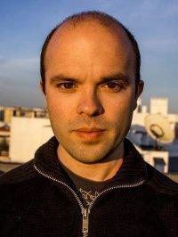 Developer Peecho Sergio