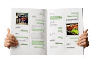 print design magazine