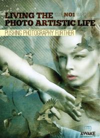 Photo Artistic Life