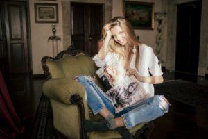 Modellenland magazine