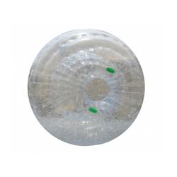 bubbel bal