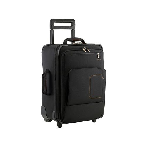 Koffer huren