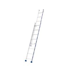 extendable ladder 16ft