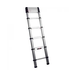 telescopic ladder 4m